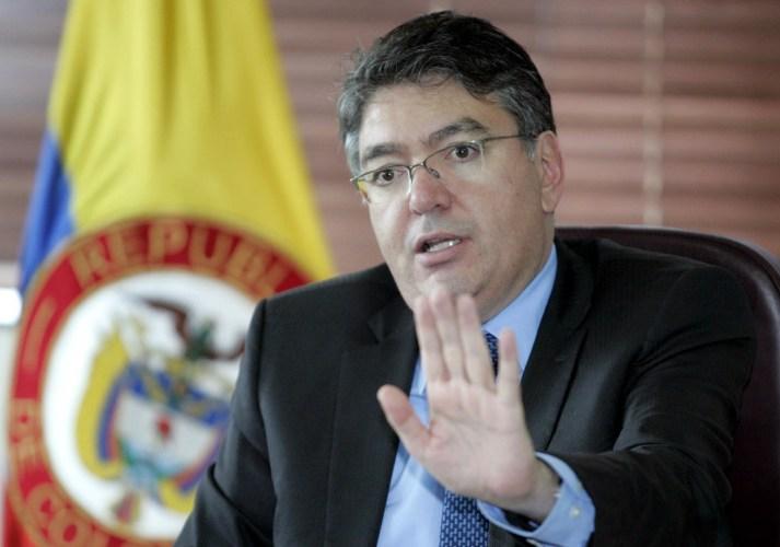 Sancionan a Minhacienda por impedir consulta popular en Córdoba, Quindío