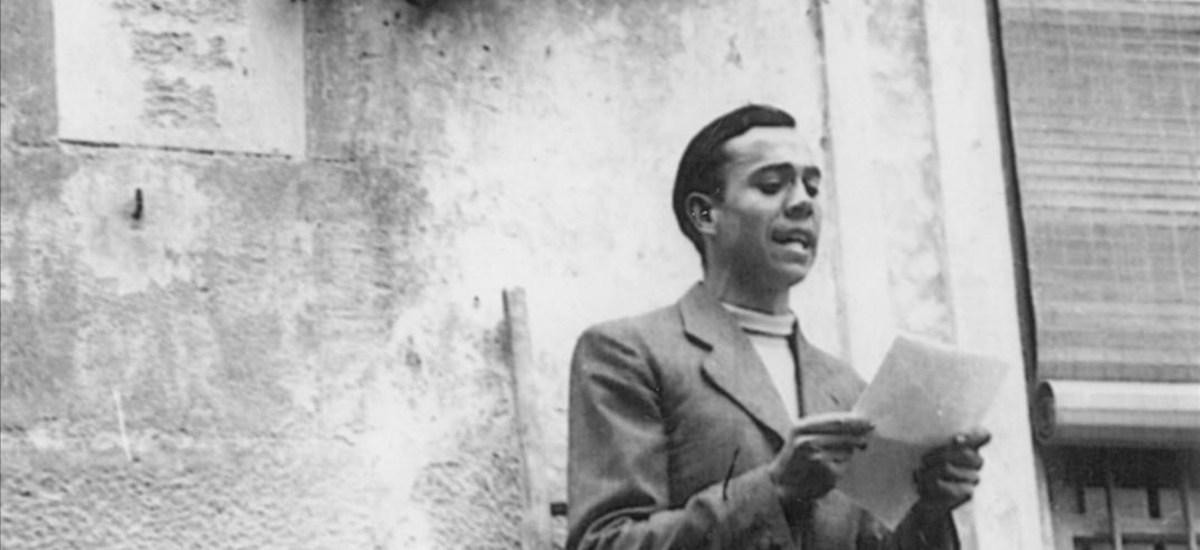 76 años sin las letras de Miguel Hernández