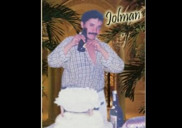 Tras 17 años de desaparición forzada entregarán cuerpo óseo de Jolman Lozano en Meta