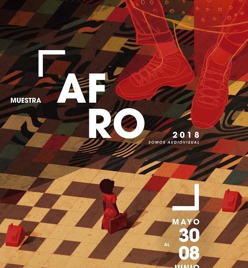 El cine Afro se toma la Cinemateca Distrital
