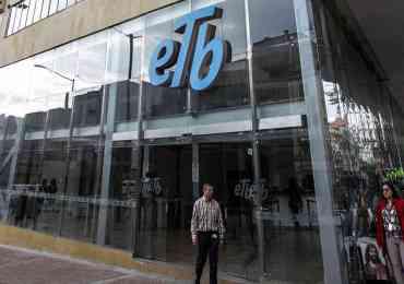 Trabajadores de la ETB denuncian despidos masivos e injustificados