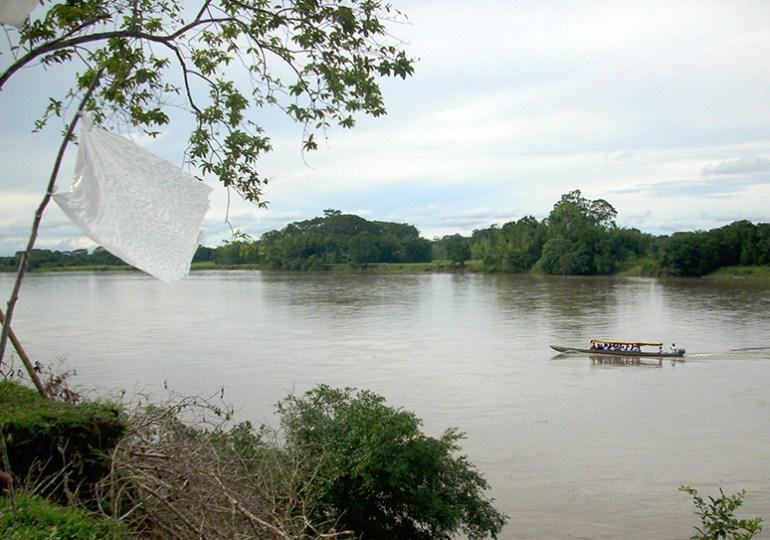 Asesinan a dirigente Comunal en Puerto Leguízamo, Putumayo