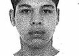 Dos militares irán a juicio por asesinato de joven en 2008