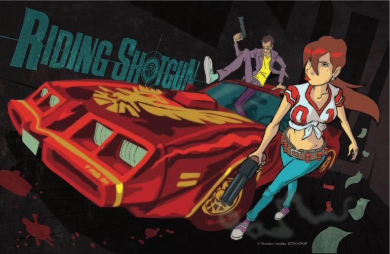 Riding_Shotgun_poster