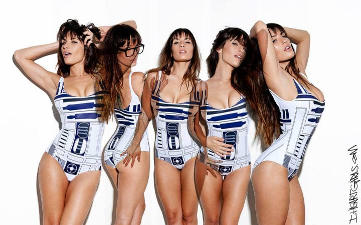 Shay-Maria-Star-Wars-12