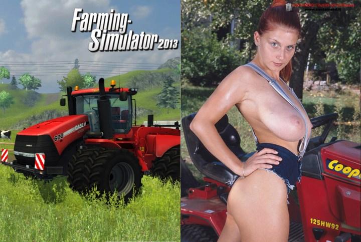 videogiochi-che-assomigliano-a-bettie-ballhaus-farming-simulator