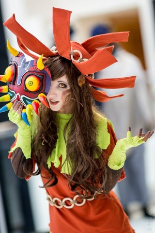 zerggiee_skull-kid-cosplay
