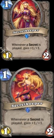 Hearthstone-Secretkeeper-Censor
