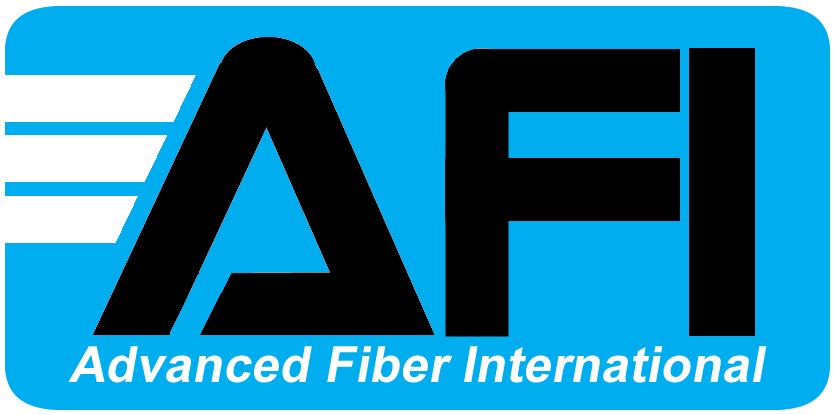 Advanced Fiber International