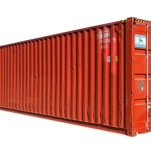 Used Shipping Containers For Sale Container Home Storage
