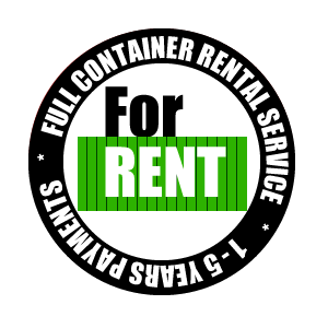 Container Kings Specialist Shipping Container Converters - For Rent