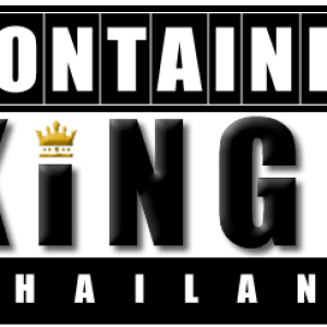 Container King Thailand - Converted Shipping Containers