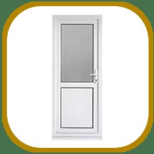 Door - Single.fw