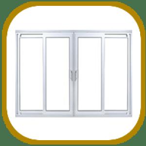 Door - Triple.fw
