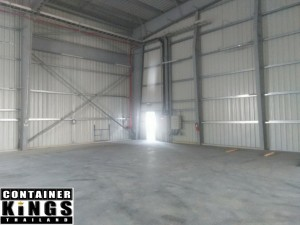 Container Kings Thailand - Factory Office 031
