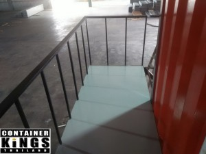 Container Kings Thailand - Factory Office 043