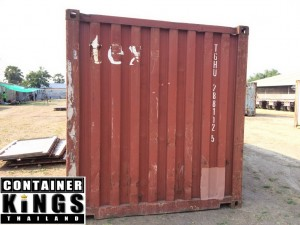 Container Kings Thailand - Office 3 002