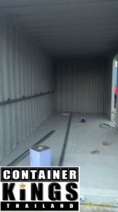 Container Kings Thailand - Office 3 013