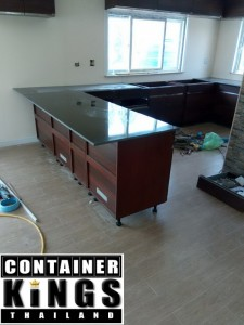 Container Kings Thailand - Villa 159
