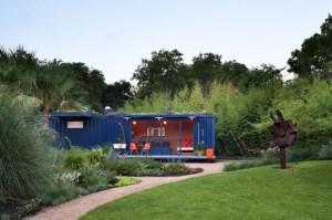 Garden Retreat 010