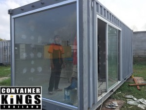 Container Kings Thailand - Office 013