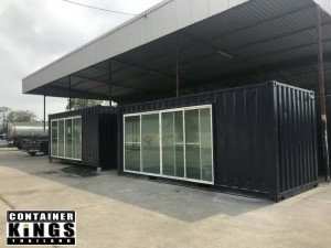 Container Kings Thailand - Office 2 028
