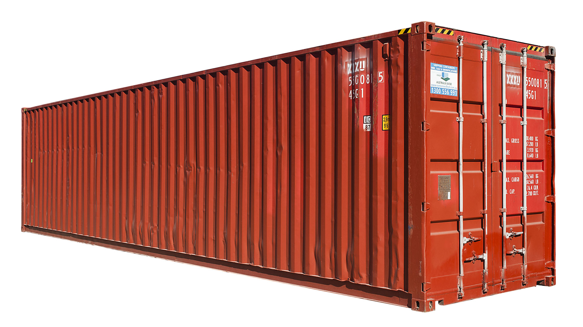 buy a shipping container containers for sale national