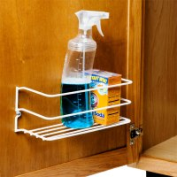Cleanser Rack   The Container Store