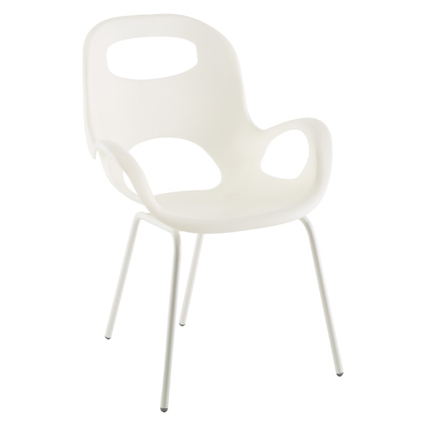 container store chair office chairs dublin umbra white oh the by