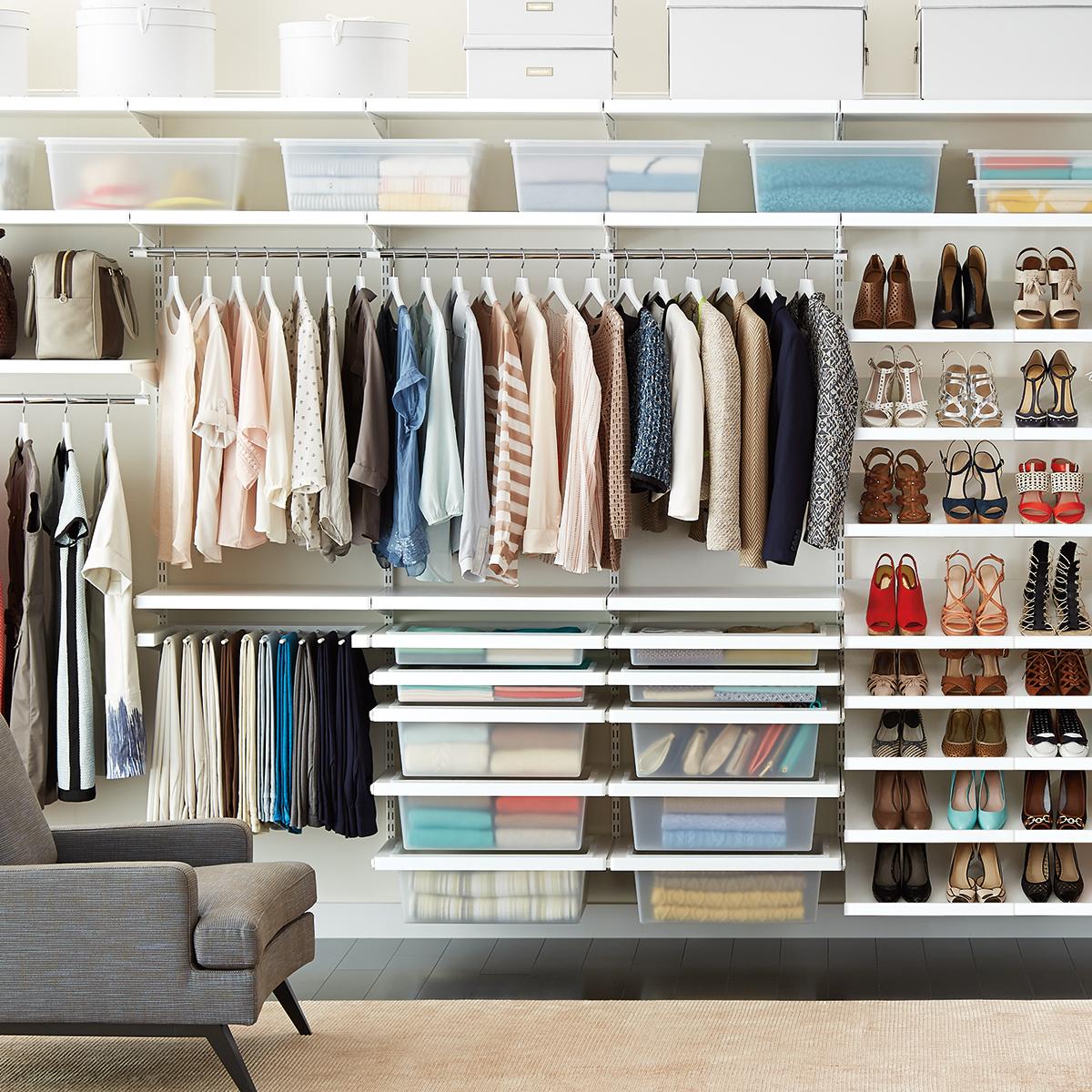 Home Decor Catalog Stores