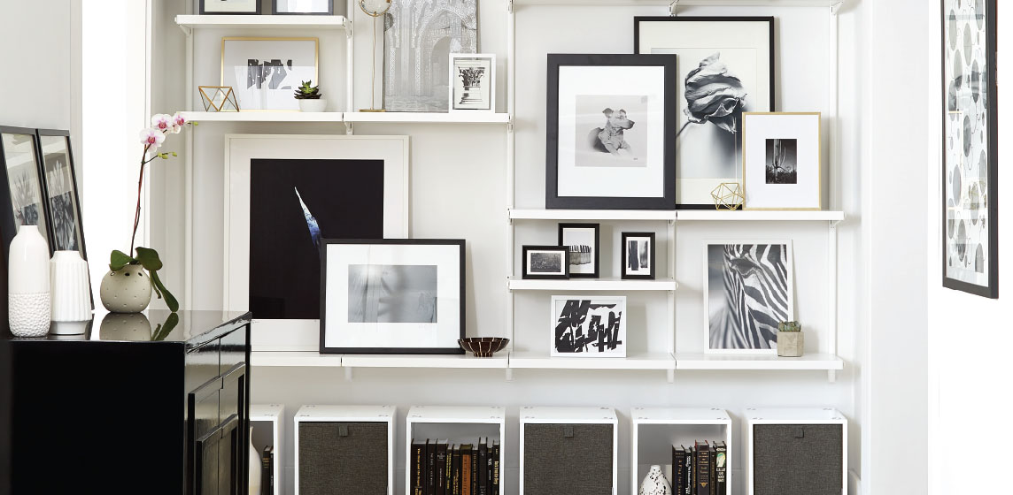 wall pictures living room contemporary ideas shelving design for entertainment shop this space