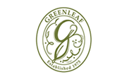 Logo Greenleaf 180