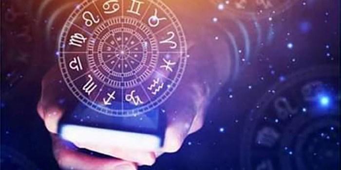 Astrologia Proluna