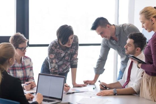 emprendedor-generacion-modelos-negocio