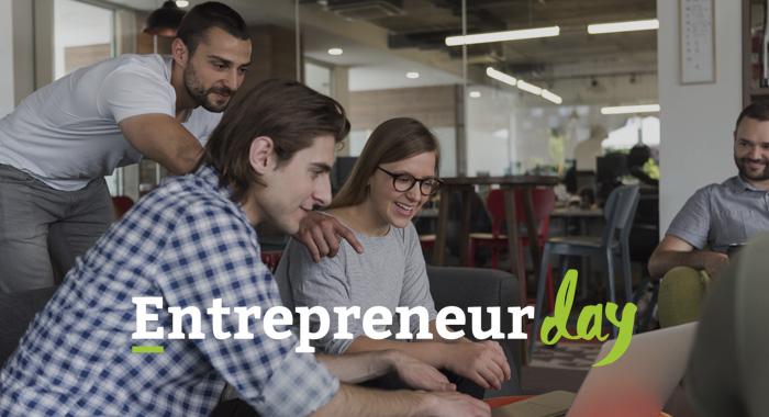 entrepeneur-day-evento-emprendedores-startups