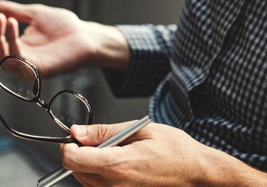 emprendedores-consejos-steve-jobst
