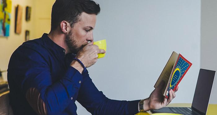 emprendedores-regla-lectura