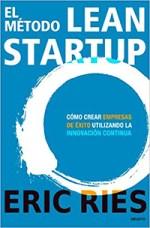 lean-startup-libro-emprendedores