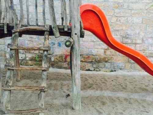 Pippi Langstrumpf: Was Innovatoren von ihr lernen können