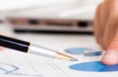Fundamentos de Orçamento Público e Direito Financeiro