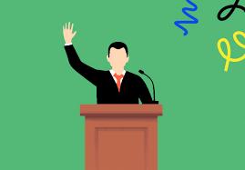 A função do Vereador na fiscalização dos recursos públicos municipais
