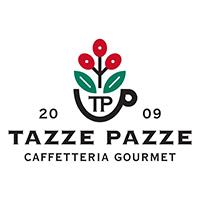 PIAZZA CINQUE LAMPADI 71R