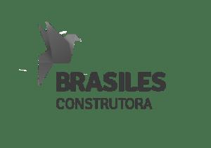 brasiles