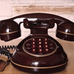 Democratização dos Meios de Comunicação