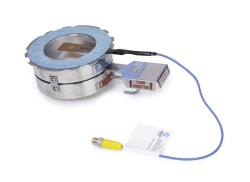 small resolution of bdi flx burst disc sensor system bdi flx burst disc sensor continental disc corporation