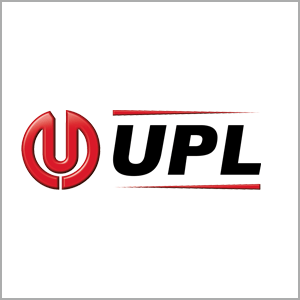 logo_upl