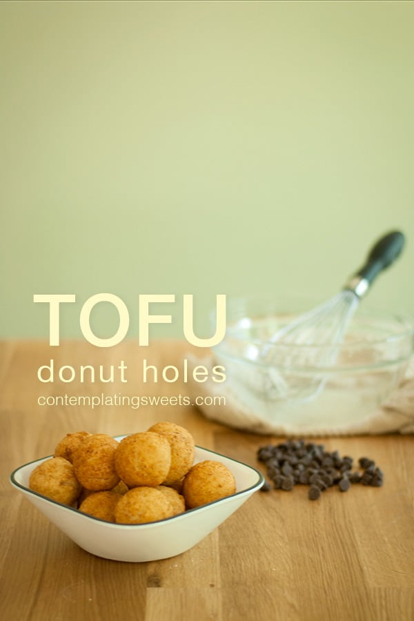 0_tofu_01