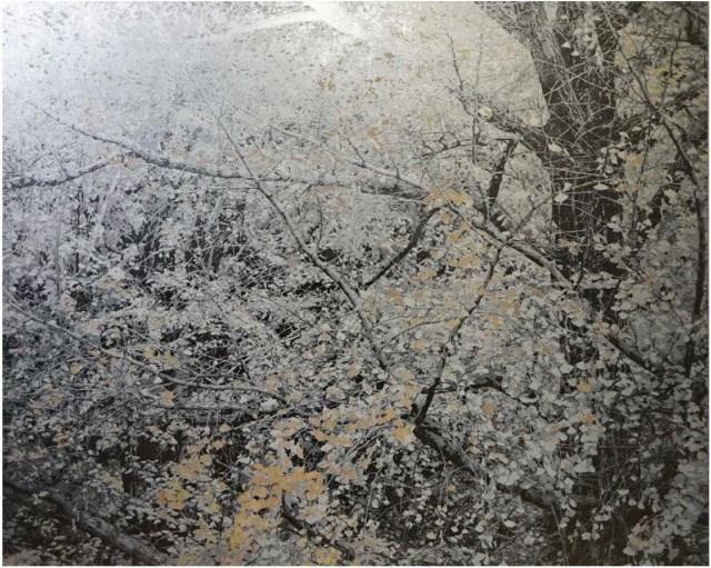 Under the Moonlight by Masayoshi Nojo