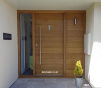 Contemporary Front Doors, contemporary doors, contemporary ...