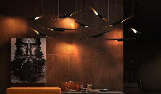6 best contemporary lighting stores in ohio